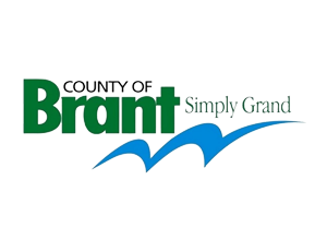 County of Brant :