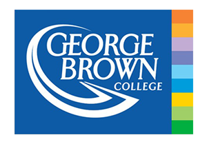 George Brown College :