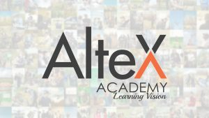 AlteX Learning Vision