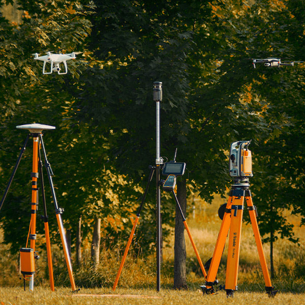 AlteXACADEMY_DroneSurvey&Geomatics_001